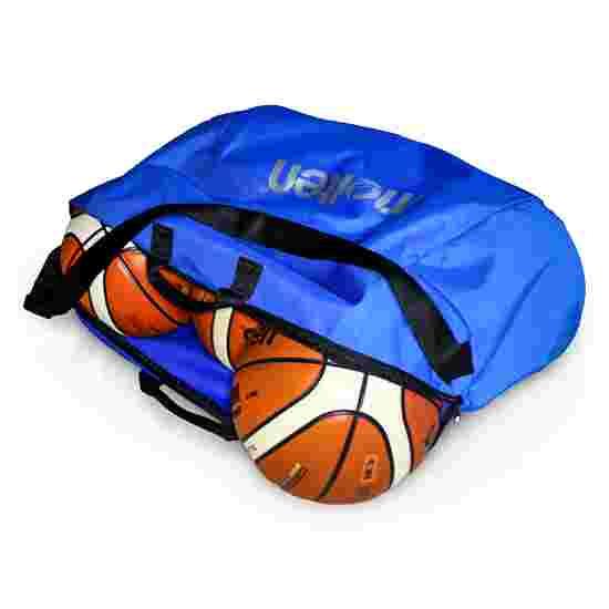 Sac à ballons Molten Sac de basket-ball
