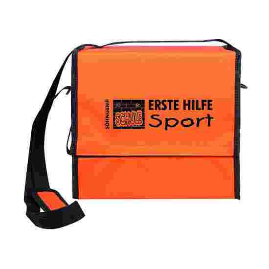 Sac de premiers secours Söhngen « Fissa » - Sport scolaire
