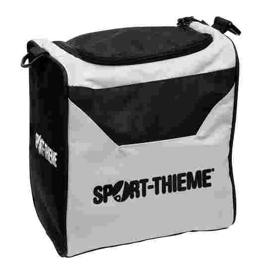 Sac pour raquettes de tennis de table Sport-Thieme