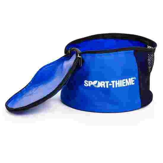 Sacs de fèves Sport-Thieme avec sac Lavable avec granulés plastiques