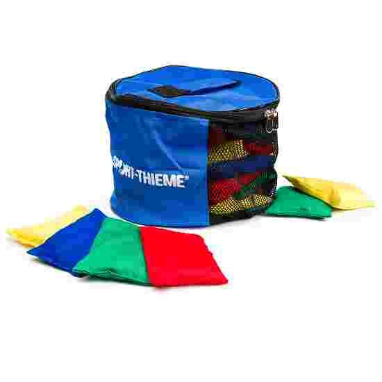 Sacs de fèves Sport-Thieme avec sac Non lavable avec fèves