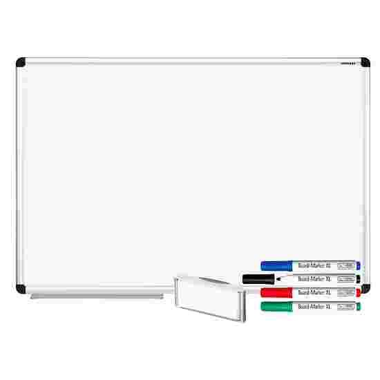 Schrijfbordset 60x90 cm