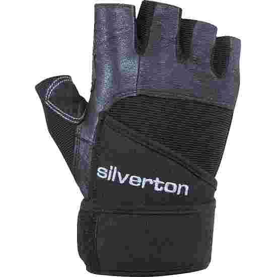 Silverton Gants de fitness « Power » M