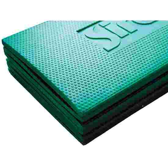 """Sirex Gymnastiekvouwmat """"Therapy Plus"""" ca. 190x60x1,5 cm"""