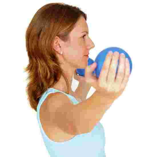 Sissel Kit de balles « Pilates Toning Ball »