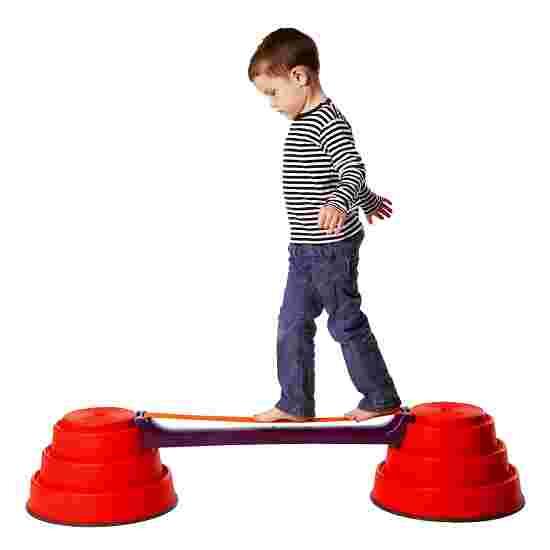Slackline Build'n'Balance Gonge