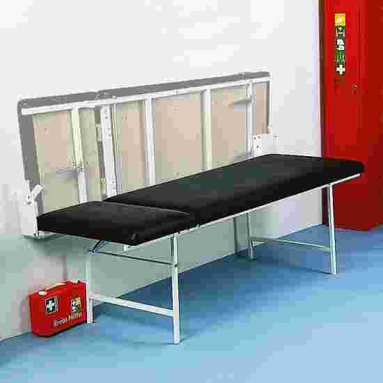Söhngen Divan escamotable pour salle de repos