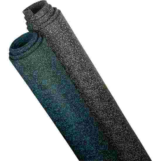 Sol sport BSW «Everroll» Noir-gris, 6 mm