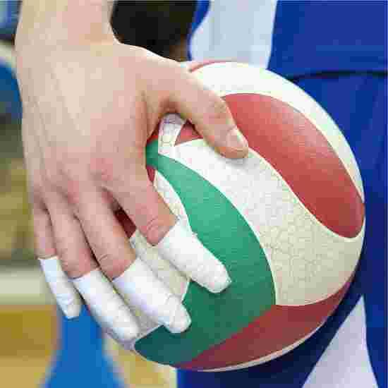 Sport Tape 2,5 cm de large