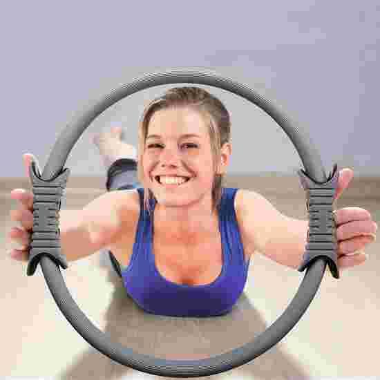 Sport-Thieme Anneau de Pilates « Premium »