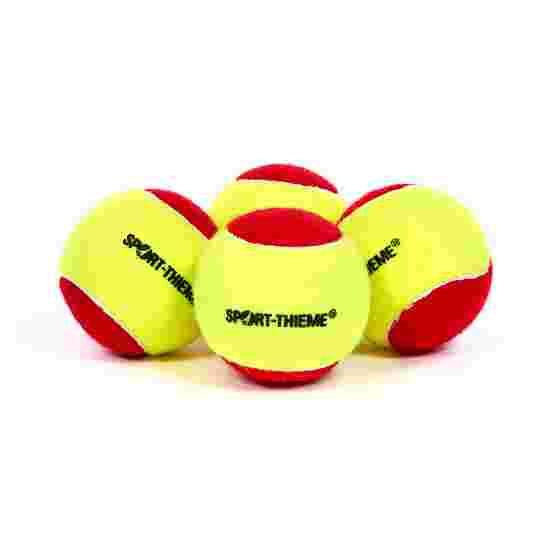 Sport-Thieme Balles méthodiques « Soft Start» Lot de 4