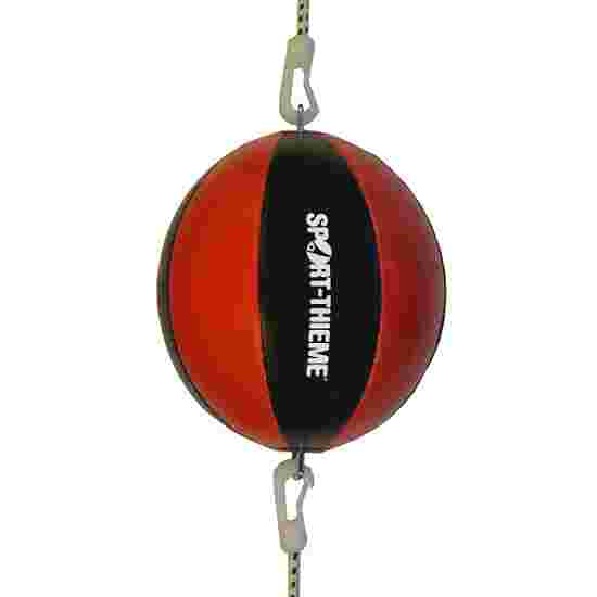 Sport-Thieme Ballon double attache