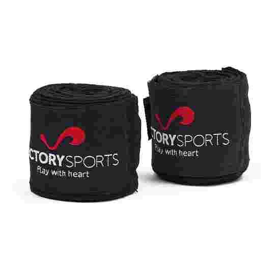 Sport-Thieme Bandages de boxe