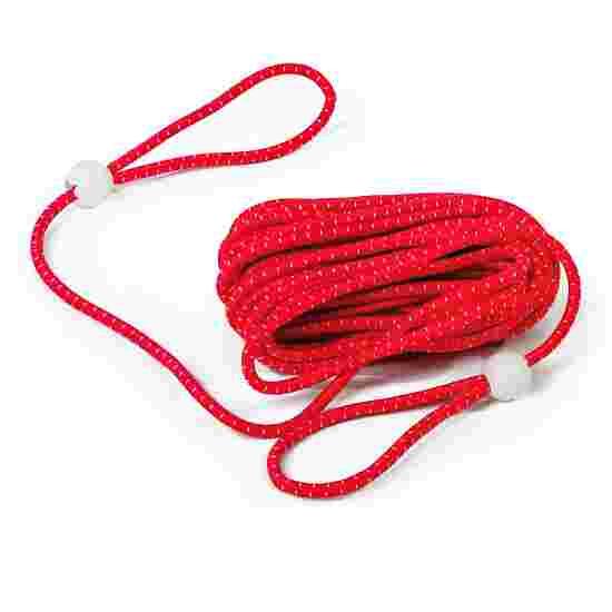 Sport-Thieme Bande élastique « Corde magique » 8 m