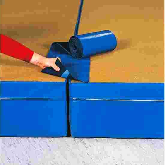Sport-Thieme Bande de fixation et de raccord