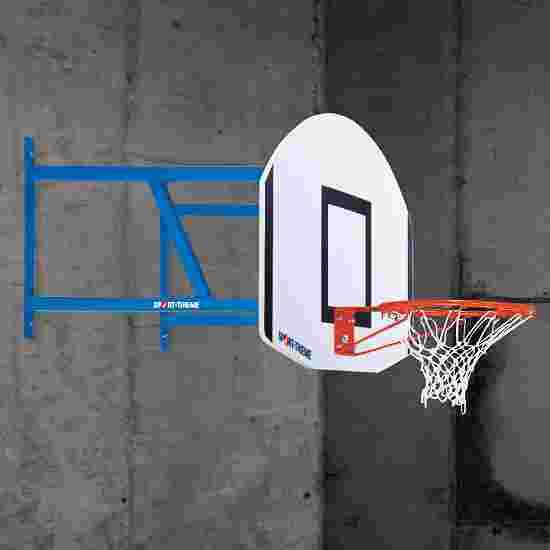 """Sport-Thieme Basketbal-Wandinstallatie""""Indoor"""" Indoor"""