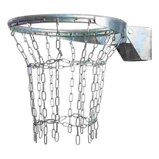 "Sport-Thieme Basketbalring ""Outdoor"", Neerklapbaar"