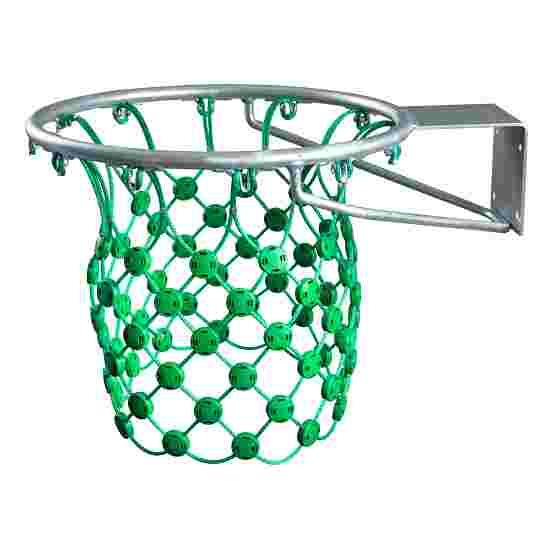 """Sport-Thieme Basketbalring """"Outdoor"""" voor Hercules Network Staal, thermisch verzinkt"""