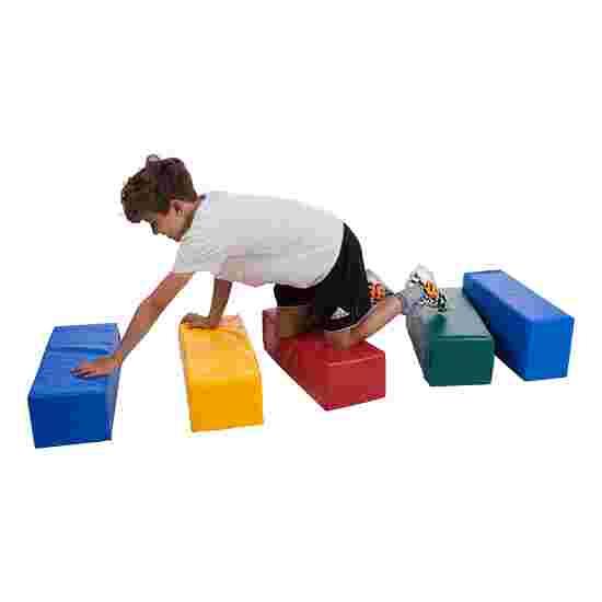 Sport-Thieme Blocs sensoriels