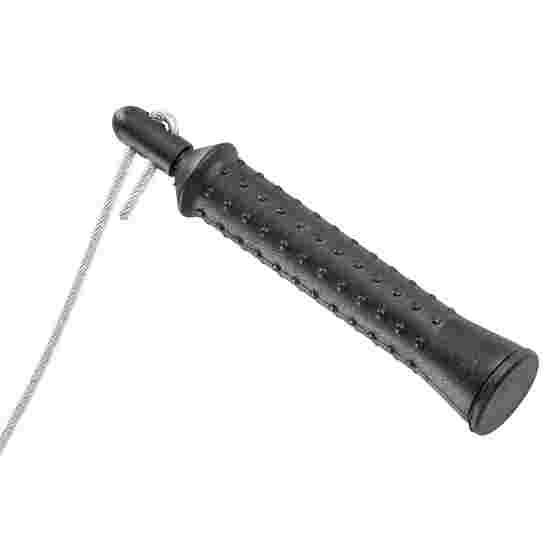 Sport-Thieme Bokser springtouw inclusief extra gewichten