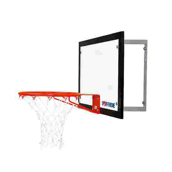 Sport-Thieme But de basket d'entraînement « fixe »