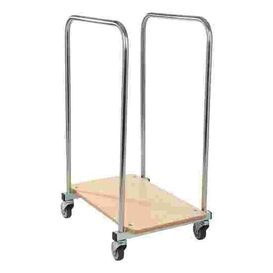 Sport-Thieme Chariot de transport pour tapis « Tatami »