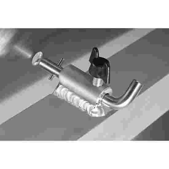 Sport-Thieme Chariot pour lignes de nage « Ultra »