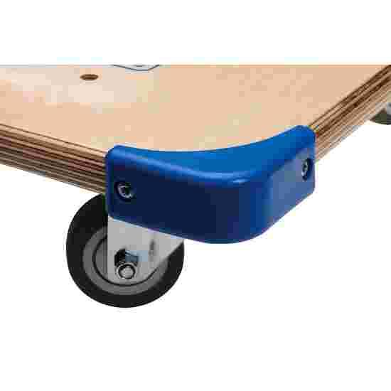 Sport-Thieme Coins de protection pour planches à roulettes