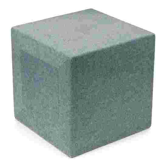 Sport-Thieme Cube Lüne-Combinato