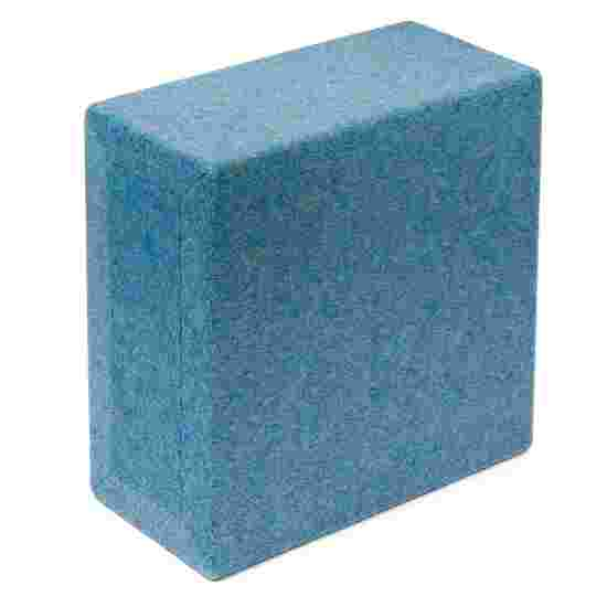 Sport-Thieme Demi-cube Lüne-Combinato