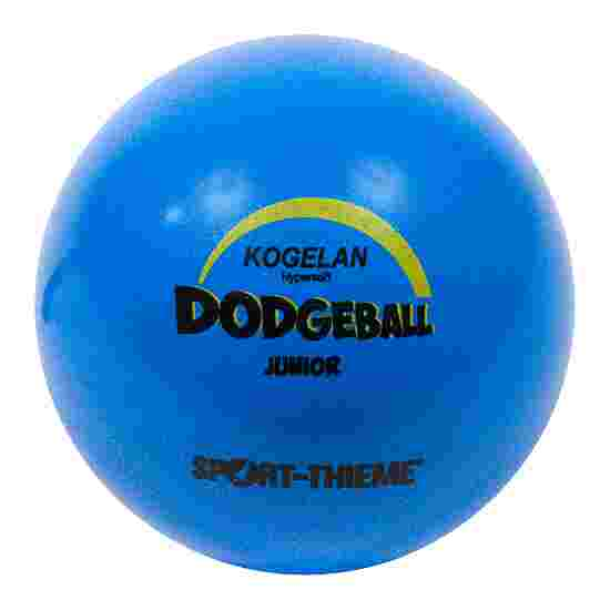 "Sport-Thieme Dodgeball ""Kogelan Hypersoft"" ø 12 cm"