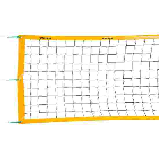 Sport-Thieme Filet de beach-volley «Comfort» 8,5 m