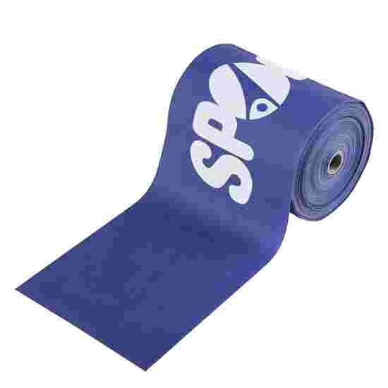 Sport-Thieme Fitnessband 150 25 m x 15 cm, Violet, sterk
