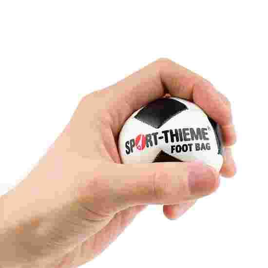 Sport-Thieme Footbags, 5 delige Set