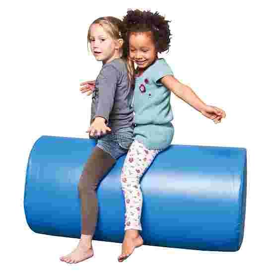 Sport-Thieme Gymnastiekrol L: 100 cm, ø 30 cm