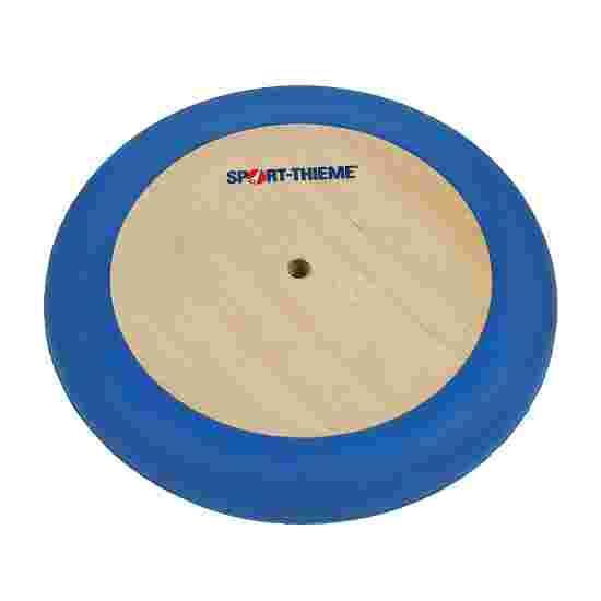Sport-Thieme Hall-Discus