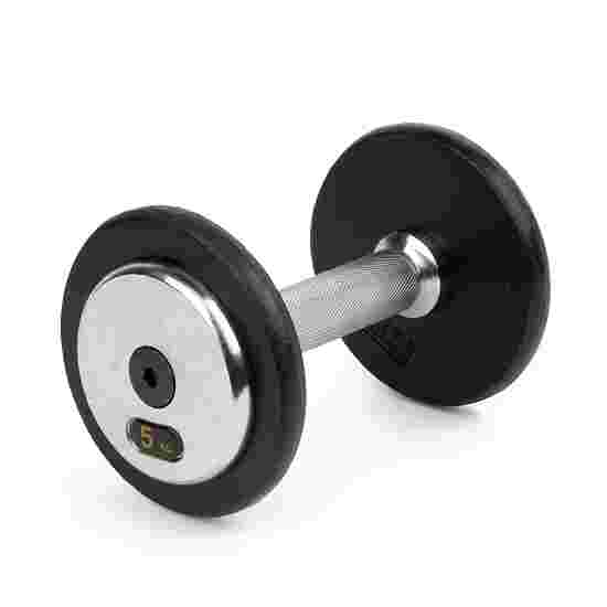 Sport-Thieme Haltère compact 5 kg