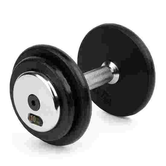Sport-Thieme Haltère compact 10 kg