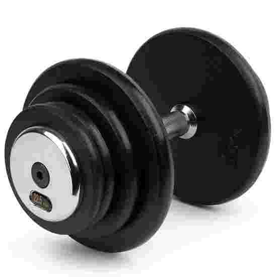 Sport-Thieme Haltère compact 22,5 kg