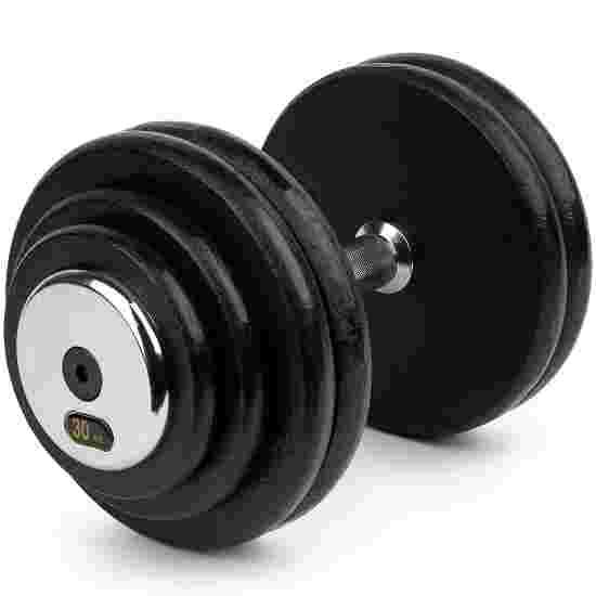 Sport-Thieme Haltère compact 30 kg