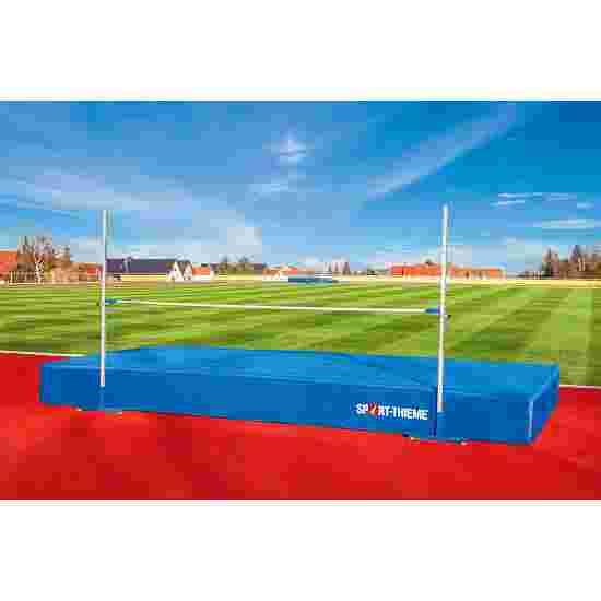 """Sport-Thieme Hoogspringkussen """"Standard"""" 400x250x50 cm"""