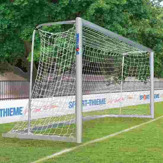 Sport-Thieme Jeugdvoetbaldoel-set