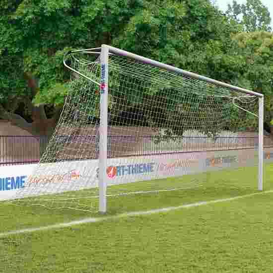 Sport-Thieme Kit but de foot « coins soudés »