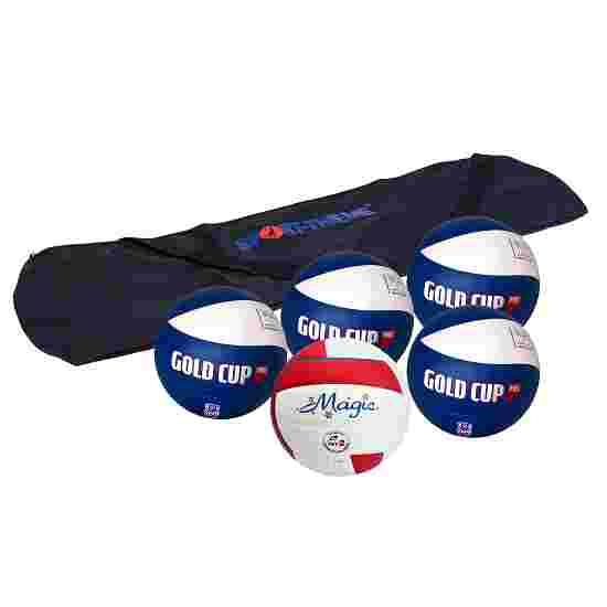 Sport-Thieme Kit de volleyball «Training»