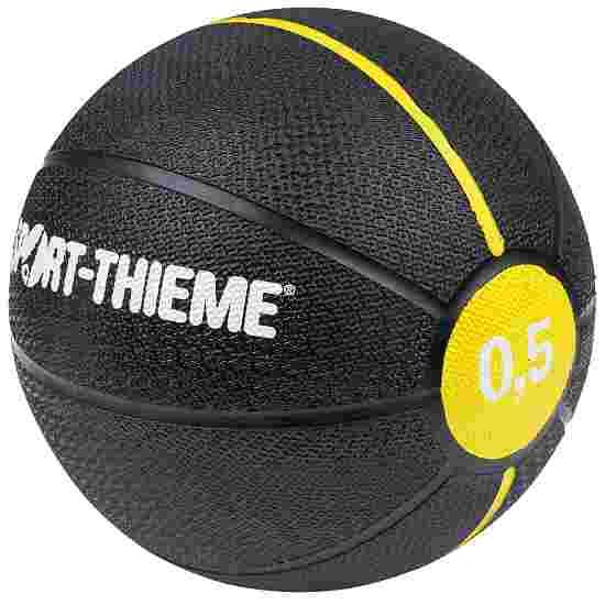 "Sport-Thieme Medicijnbal ""Gym"" 0,5 kg"