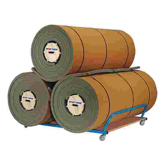 Sport-Thieme Noyau en bois 2 m