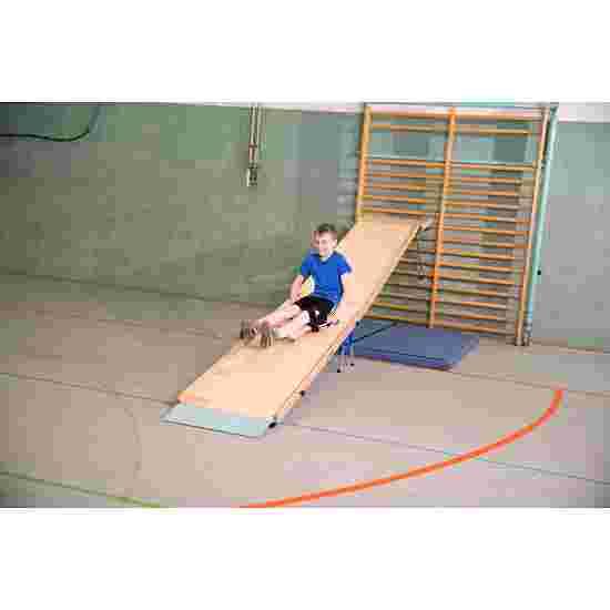 Sport-Thieme Plan incliné – Kit pour espalier 1