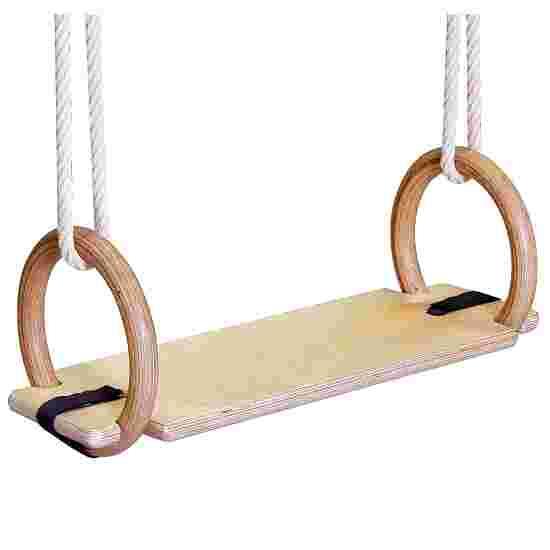 Sport-Thieme Planche de balançoire « Indoor » Standard