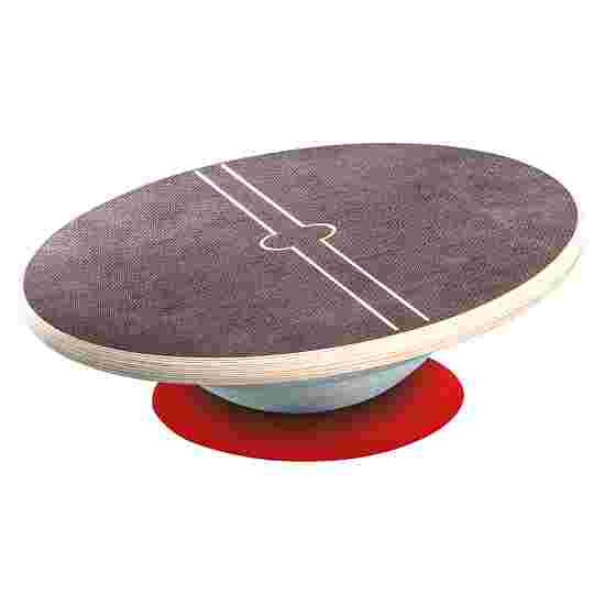 Sport-Thieme Plateau d'équilibre « Classic »