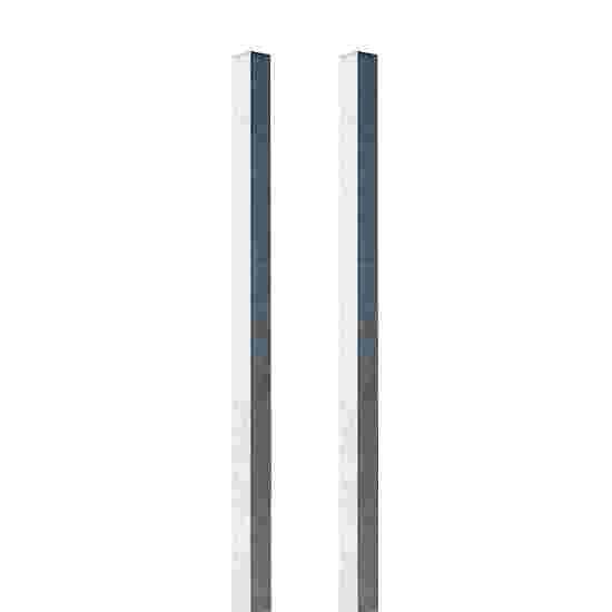 Sport-Thieme Poteaux de beach-volley « Stable »
